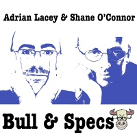 Bull & Specs 7 - Budgets & Budgie Smugglers