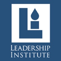 Dena Espenscheid of the Leadership Institute