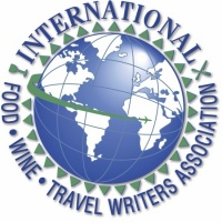 IFWTWA: Travel Writer & Blogger Panel Discussion