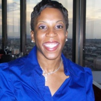 Davonna Willis - Blue Skye's Massage Clinic