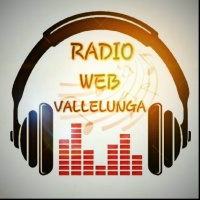 RADIO WEB VALLELUNGA