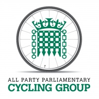 allpartycycling