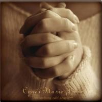 Cyndi Maria Jesse
