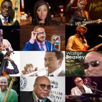 Berklee C of M – Jazz Music Alumni Part-1
