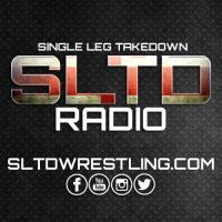 SLTD Radio