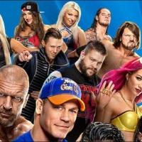 Wrestlemania 33 Preview Show