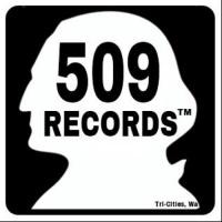 509 Records Radio