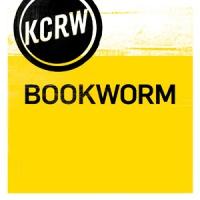 KCRW's Bookworm