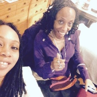 SSS #68 Yejide The Mama Wize