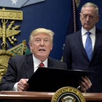 """EVERYTHING the Media is Telling You About """"Muslim Ban"""" is Lies"""
