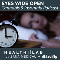 Zana HealthLab