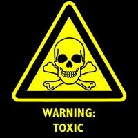 Toxicity, When Enough Is Enough