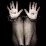 Jeannie Kerrigan Human Trafficking