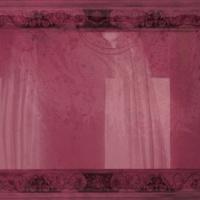 Giovan Battista Marino - Lo specchio