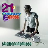 Singlehandedness: The Remixes