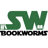 Star Wars Bookworms – The Star Wars Report