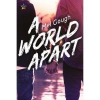 Mel Gough discusses A World Apart