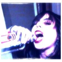 drunkenfest Fridays