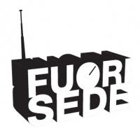 RadioFuoriSede Show!