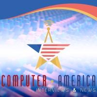 Computer America