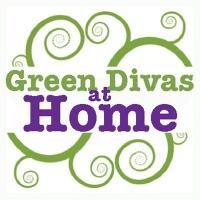 Green Divas @ Home: Mold