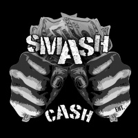 #SmashCashRadio Presents #TopTenAt10p And Sum Mo Sh*t!! May 24th 2017