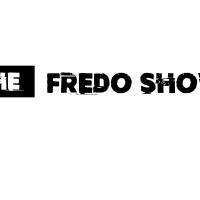 The Fredo Show Dec 13th 2016