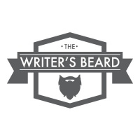 The Writer's Beard Show