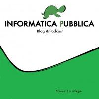 IP33 - Serve più consapevolezza sulla trasformazione digitale della Pubblicazione Amministrazione