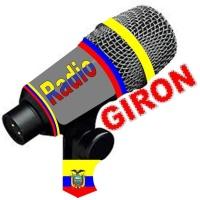 RADIO GIRON
