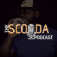 The Scooda Podcast