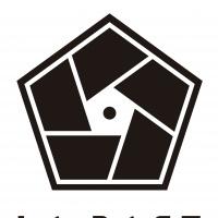 Cap.24 LBS LIVE! 17-10-14