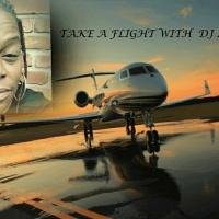DFAR  The Night Flight ..... W/ DJ lady J....... 3/8/18