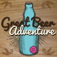 Great Beer Adventure