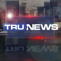 Will Satan's Suicide Machine Lead You to His VR Heaven? TruNews 12 05 17