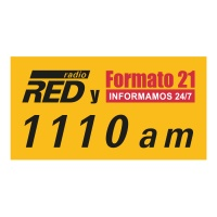 Red AM Formato 21 1110AM