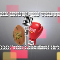 Grueling Truth Radio Network
