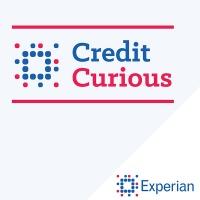 Experian CreditExpert ID Fraud Insurance Refund