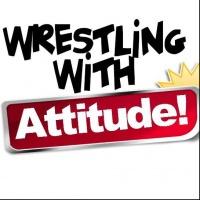 WrestlingWithAttitudeSoundOffShow12-14-2017
