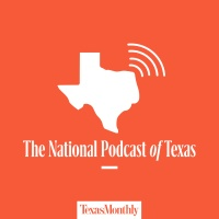 National Podcast of Texas: March 7th, 2018, Episode 10