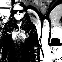 Spyross Mania's tracks