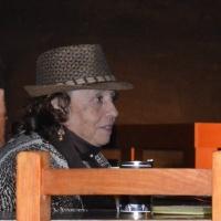 Noche de Letras 2.0, #69 con Rosa Rodríguez