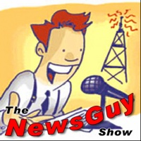 NewsGuy