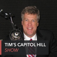 Tim Constantine's Capitol Hill