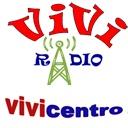 ViVi-Radio