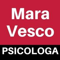 Mara Vesco - Psicologa
