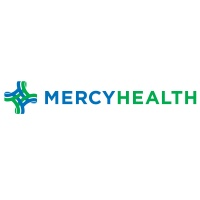 Mercy Health Web Minute