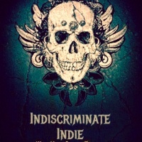 Indiscriminate Indie