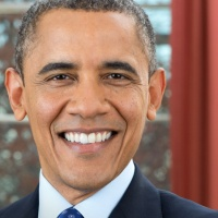 Obama Criticized For Not Calling Out Democrats' Subversion