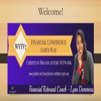 WYTV7 Financial Confidence God's Way #10 Can I Afford to Retire?